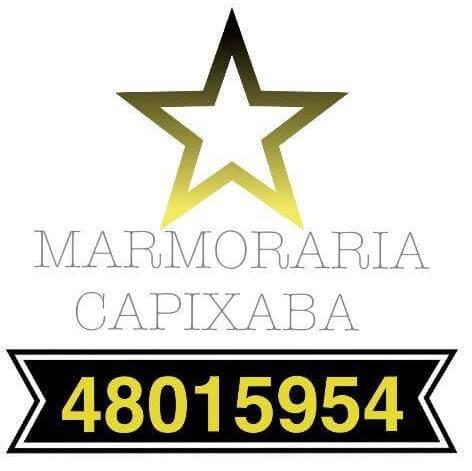 Marmoraria Zona Leste / Marmoraria São Paulo / Granitos, Mármores, Silestone