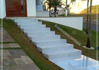 escadas-granito-marmoraria-capixaba
