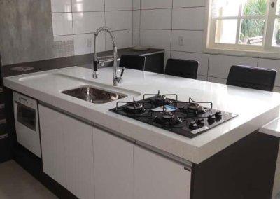 ilha-bancada-de-cozinha-marmore-granito-zona-leste