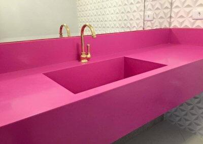 lavabo-marmoraria-zona-leste