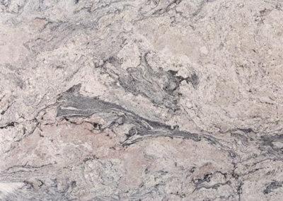 marmoraria-branco-piracema-zona-leste