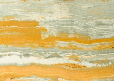 pedra-azukl-alabastro-marmoria-zona-leste