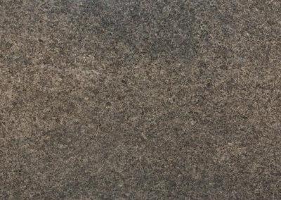 pedra-branco-itaunas-zona-leste